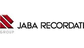 Logo Jaba Recordati