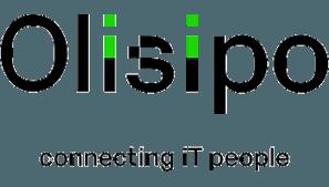 Logo Olisipo